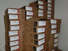 """2347DC1 - ThinkPad T430 i5-3320M, 8GB RAM, 180GB SSD,14"""" 1600x900 HD+ Win 10 Pro"""