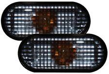 SEAT ALHAMBRA LIGHT SMOKED SIDE LIGHT REPEATER INDICATORS