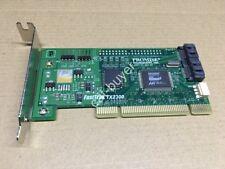 Promise FastTrak TX2300 Speicher controller RAID SATA-300