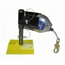 Skyhook™ Swivel Top | First-worker-up system | Norguard |