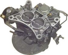 Carburetor-VIN: Y, GAS, Std Trans, CARB, Natural Autoline C834
