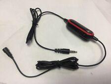 Replay Xd 1080 Externo Micrófono Juego con / Adaptador de Audio 2.5mm