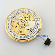 Golden Seagull ST2130 Clone To 2824-2 Movement Automatic Mechanical P911