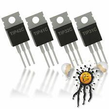 7812//+12v 1a to220 regulador de voltaje nuevo 10 unid braguitas