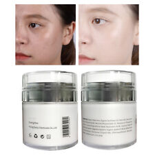 Moisturizer Face Cream With 2.5% Active Retinol Hyaluronic Acid Vitamin E 50ml