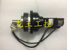 New listing 1pc for 100% test Sgmah-01Aaah761 (by Dhl or Ems 90days Warranty)