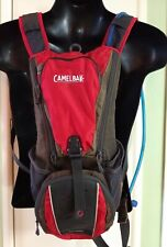 Camelbak LOBO Sports Hydration Pack