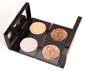 LAURA MERCIER Face Illuminator Powder 0.3Oz New in Box