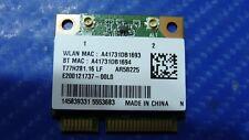 "Sony Vaio 15.6"" SVE15 Original Laptop Wireless WiFi Card AR5B225 GLP*"