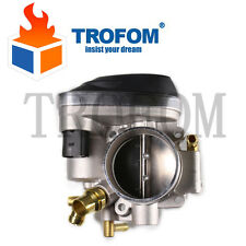 Throttle Body For CHEVROLET OPEL ASTRA Vectra Zafira 55562380 93189782 5825723