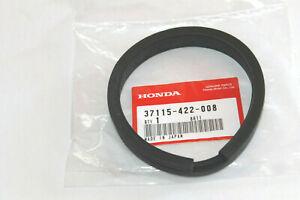 HONDA Passe-Câble Speedo-Tachymètre Pour CBX1000Z-CBX1000 Pro-link