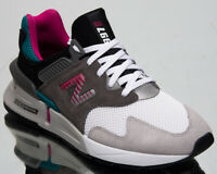 New Balance 997 Sport Mens Castlerock Casual Lifestyle Sneakers Shoes MS997-JCF