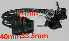 ROKETA,SUNL,BMX,PANTHER,BAJA 110CC 125CC ATV 3 Wires ignition START Key (DC)