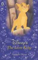 The Lion King: Classic Re-telling (Disney Classic Re-telling), Dhami, Narinder,