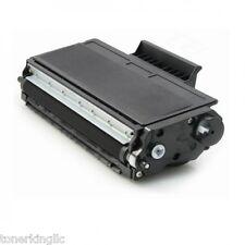 HY Toner Cartridge for Oce VarioLink VL3200x 3200x Copier Printer Fax 485-7