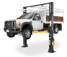 BendPak XPR-15CL 15K Capacity / Two-Post Lift / Clearfloor / 2 Post Auto Lift