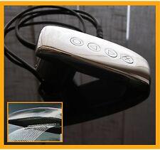 NEU Design Jado Nouvel Wasserfallarmatur elektronisch Waschtischarmatur Bad bath