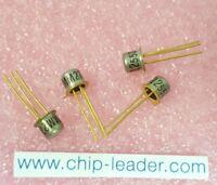 2x Motorola MM2712 , RF Small Signal Bipolar Transistor