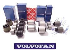 Repair kit, Bushing, Suspension Rear axle VOLVO XC70 and VOLVO XC90