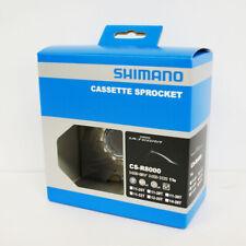 Shimano Ultegra CS-R8000 11sp Cassette Sprocket 11-32t ICSR800011132