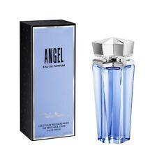Thierry Mugler Angel Eau De Parfum Spray 50ML / 100ML Profumo Donna