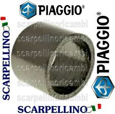 BOCCOLA GRAFITE MARMITTA APRILIA SCARABEO 125 250 -EXHAUST MANIFOLD- AP8119739