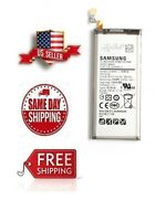 New OEM Original Samsung Galaxy Note 8 Battery EB-BN950ABA Genuine Replacement