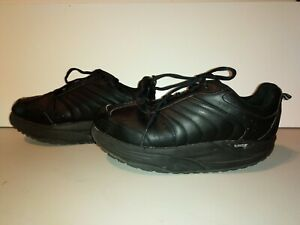 Danskin Now W Width Athletic Shoes for