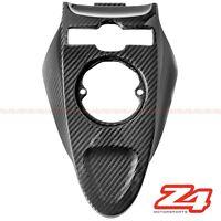 DISCOUNT Lamborghini Gallardo Center Gear Surround Console Cover Carbon Fiber