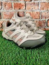 CLARKS Gore-tex Women's Walking /hiking Shoes Size UK 5.5 D