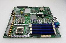 Dell F1D Server System Board DA0S58MB8D0