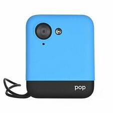 Polaroid Protective Silicone Skin for for Polaroid POP Instant Print Digital Cam