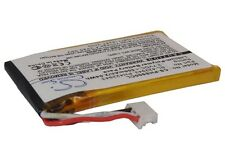 UK Battery for Philips S9A S9A/34 PH422943 3.7V RoHS