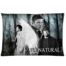 Popular Print Design Supernatural Rectangle Pillow Case 20x30 Inch(One Side)
