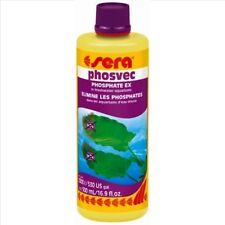Sera Phosvec Liquid 500ml