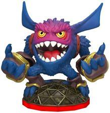 Fizzy Frenzy Pop Fizz Skylanders Trap Team Universal Character Figure