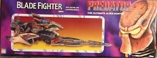 Predator - Blade Fighter Vehicle by NECA NEW *** SOLD OUT *** Over 2 Feet Long