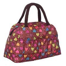 e55157549 Women's Nylon Maletas e bolsas para Notebooks | eBay