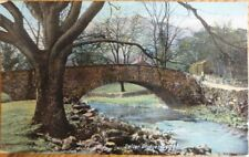 c1920's - Pelter Bridge near Rydal - Cumbria