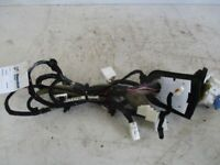 Cable Door Wiring Harness, Right Front Passenger Mazda 6 (Gh) 2.5 Sport MZR