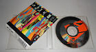 Single CD 2 Two Unlimited - The Magic Friend 6.Tracks 1992 Megamix MCD SO 6