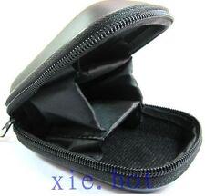 Camera Hard Case for Panasonic Lumix DMC ZS20 TZ30 TZ25 TZ20 TZ18 TS20 TS4 ZS10