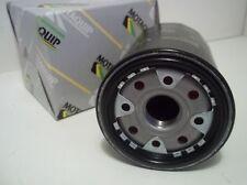 Suzuki Swift MK3 1.6VVT Sport Oil Filter OL288