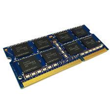 IBM-Lenovo ThinkPad W700ds 2752-xxx 2757-xxx, 4GB Ram Speicher für
