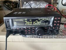 Ft-450 Ham Radio Brand New