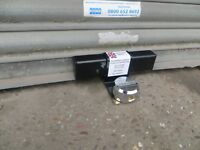 roller shutter garage door defender Security Lock Kit. MADE in the UK
