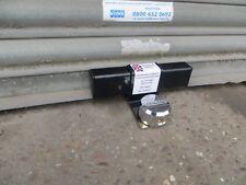 roller shutter garage door defender Security Lock Kit. MADE in the UK