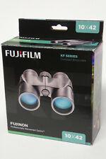 Fujiiflm Fujinon KF 10x42 H Fernglas Neuware vom Fachhändler