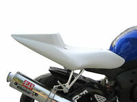 Yamaha YZF-R6S 2006-2009 06 07 08 09 Superbike Race Tail (U.S)-NEW