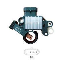 Alternator Voltage Regulator GNR-D012B For LACETI, AVEO1.8,MAGNUS,BUICK EXCELLE_